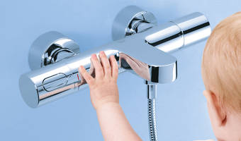 grohe-cooltouch