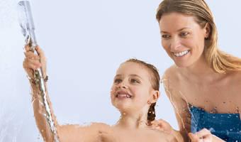 quadra-prysznic-reczny