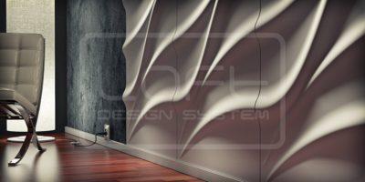 dekor-25-tide-panel-deko_13055